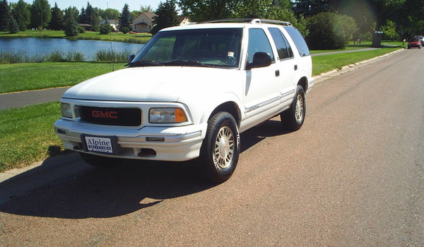 1995-GMC-Jimmy.JPG