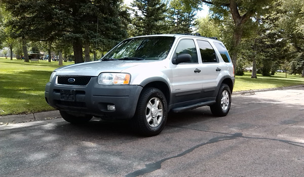 2002-Ford-Escape-d24545.jpg