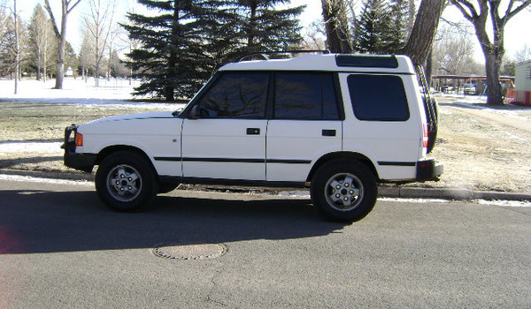 1994-Land-Rover-Discovery-lft-090416.JPG