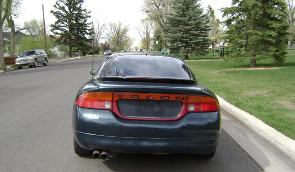 1995-Eagle-Talon-tsi-rear-133231.JPG
