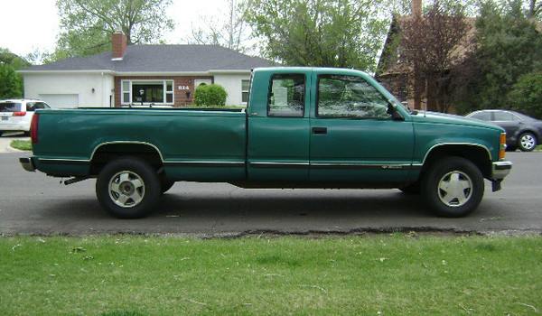 1995-Chevy-K1500-rt-269469.JPG