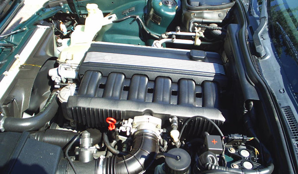 1995-BMW-525i-engine.JPG