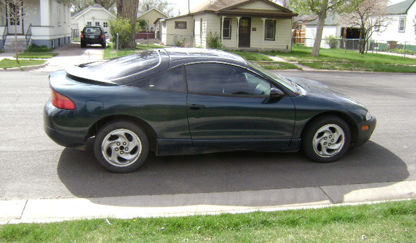1995-Eagle-Talon-TSI-rt-133231.JPG